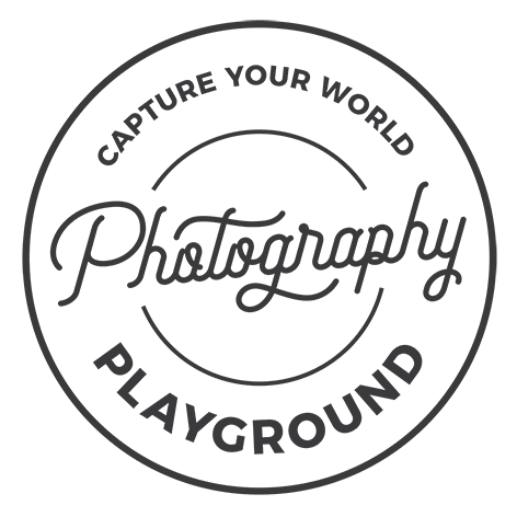 photography-playground.com